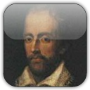 Quotations by Edmund Spenser